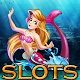 Slots Mermaid Casino Slots 777