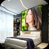 Home Decor Photo Frames APK for Lenovo