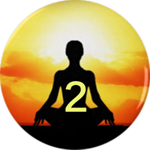 Guided Meditations 2
