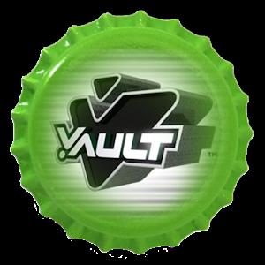 Vault! Premium For PC / Windows 7/8/10 / Mac – Free Download
