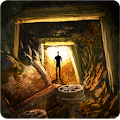 Game Abandoned Mine - Escape Room apk for kindle fire