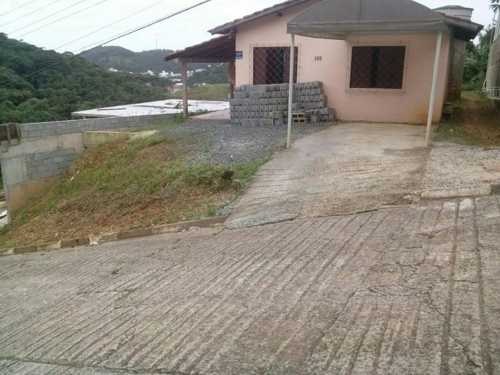 Terreno em Balneário Camboriú