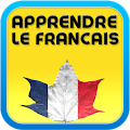 App Learn French Easily APK for Kindle