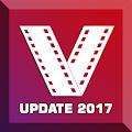 Free Vidmaide Video Downloader Guide APK for Windows 8