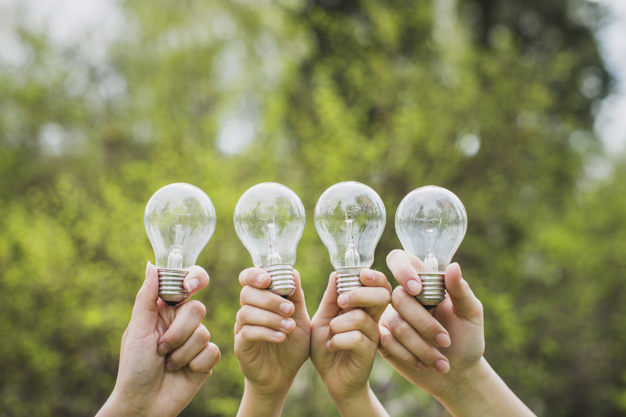 10 dicas para levar a sustentabilidade para o seu dia-a-dia