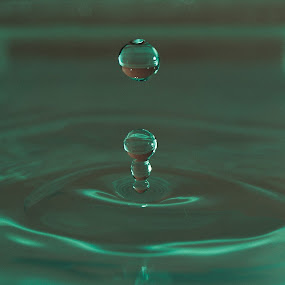 Drops by Theyjun Photoworks - Novices Only Objects & Still Life