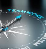 Stephen Luck Team Building, Coaching & Development