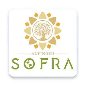 Download Altınözü Sofra For PC Windows and Mac