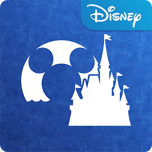 Tokyo Disney Resort App For PC / Windows 7/8/10 / Mac – Free Download