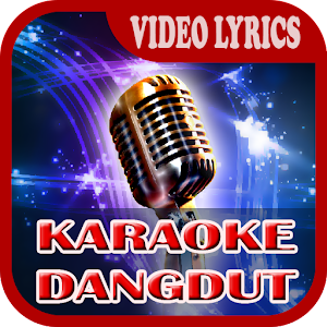Download King of Karaoke Dangdut For PC Windows and Mac