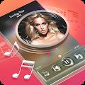 Free Music for YouTube Music - Music Player APK for Bluestacks