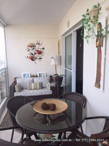 Apartamento à Venda - Parque da Vila Prudente