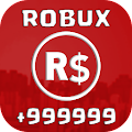 Free Robux : Gift Cards
