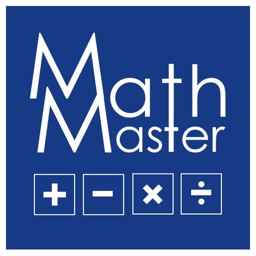 Math Master (game)