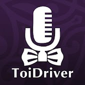 Download Toi Driver APK on PC