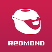 NEW Cook With REDMOND APK Icon