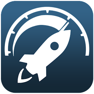 Power Speed Booster & Cleaner - Applock, Antivirus For PC (Windows & MAC)