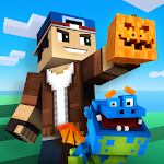 Pixelmon GO - catch them all! Apk