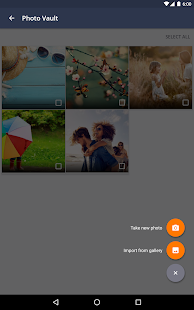 App Tablet AntiVirus FREE 2017 APK for Windows Phone