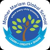 App Mother Mariam Global School APK for Windows Phone