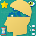 Brain Games APK Descargar