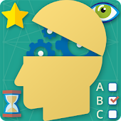 Brain Games APK for Ubuntu