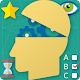 Brain Games - thepapership