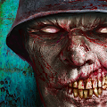APK Game Zombie Call: Trigger 3D First Person Shooter Game for BB, BlackBerry