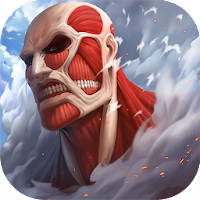 Attack on Titan: Assault For PC