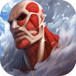 Attack on Titan: Assault For PC (Windows & MAC)