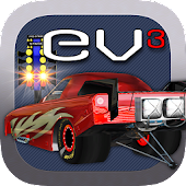 Game EV3 - Drag Racing version 2015 APK