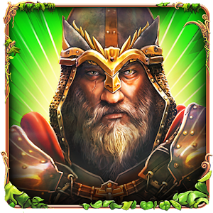 Age of Lords: Legends & Rebels For PC (Windows & MAC)