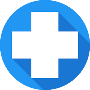 ICD 10 Pro For PC / Windows 7/8/10 / Mac – Free Download