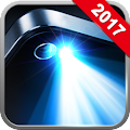 App Brightest Flashlight - LED Light APK for Kindle