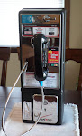 1. Special Offer Verizon Payphone 1
