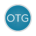 Download OTG Connect APK on PC