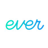 App Ever - Capture Your Memories version 2015 APK