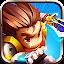 Game Soul Warrior - Fight Adventure APK for Windows Phone
