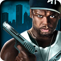 Crime City Tycoon For PC (Windows And Mac)