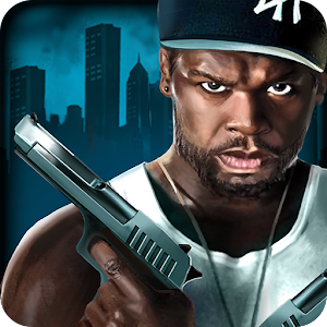 Crime City Tycoon For PC