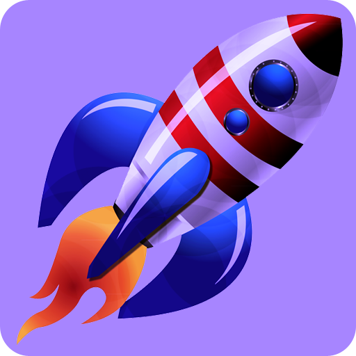 Phone Cleaner, Booster and Junk Removal PRO No Ads APK Cracked Download
