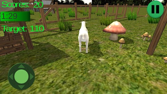 Goat Simulator Cheats unlim gold
