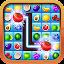 Game Fruit Onet APK for Windows Phone