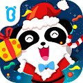 Free Download Merry Christmas by BabyBus APK for Samsung