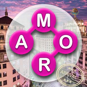 Ciudad de Palabras: Palabras Conectadas For PC / Windows 7/8/10 / Mac – Free Download