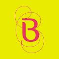 App O Boticário APK for Kindle