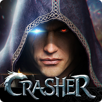 Crasher For PC (Windows And Mac)