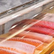 梅村日本料理