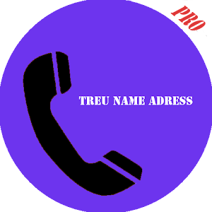 Download True Caller Name & Address For PC Windows and Mac