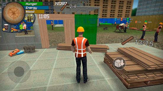 Big City Life : Simulator for pc